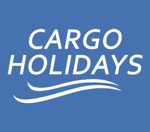Cargoholidays cargo ship travel - Our Business Brands