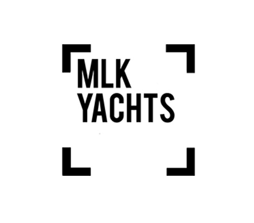 Mlkyacht private yacht charter charter a yacht yacht broker - Our Business Brands