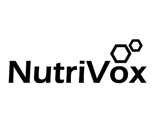 Nutrivox protein supplement creatine amino pre workout - Our Business Brands