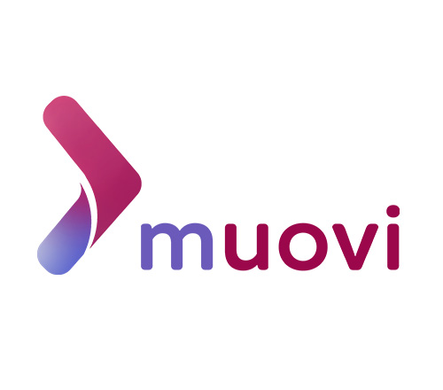 muovi creative video production trailer corporate video - Our Business Brands